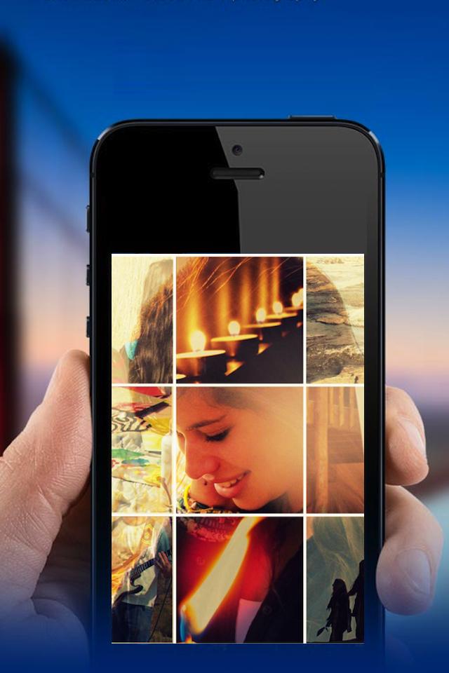 Как сделать фотку в айфоне