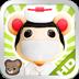 Bear Hospital HD (AppStore Link)