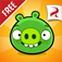Bad Piggies Free