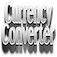 iCurrency Converter Application