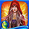 Queen's Tales: The Beast and the Nightingale - A Hidden Object Game with Hidden Objects