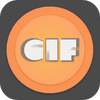 Giflay - GIF 画像再生