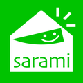 sarami 就活メールをさらっと見る by リクナビ