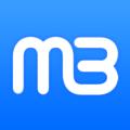 AppIcon60x60 2x 2014年8月8日iPhone/iPadアプリセール パーソナルデータベースツール「iDatabase」が値下げ!